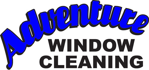 Adventure Window Cleaning